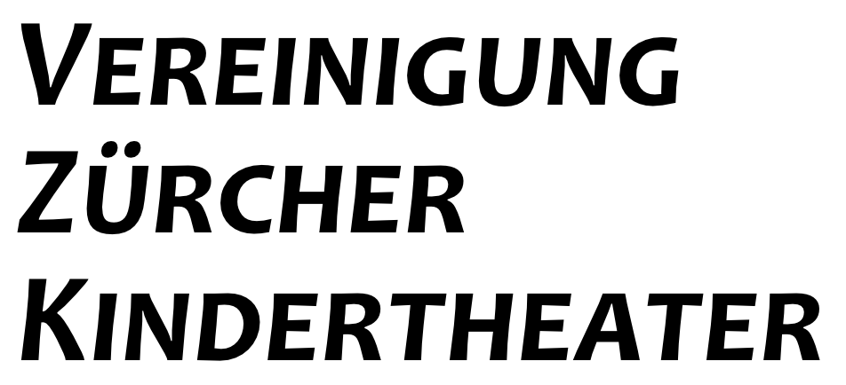 Vereinigung Zürcher Kindertheater